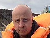 Владимир, 31 год, Рыбинск, Россия