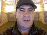 Бек, 34 года, Коканд, Узбекистан
