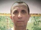 Александр, 60 лет, Дмитров, Россия