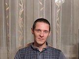 Andrei, 32 года, Наро-Фоминск, Россия
