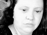 Вероника, 35 лет, Москва, Россия