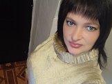 Ольга, 30 лет, Челно-Вершины, Россия
