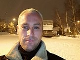 Виктор, 32 года, Демидов, Россия