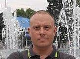 Евгений из Новокуйбышевска знакомится для серьёзных отношений