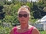 Наталья, 53 года, Рошаль, Россия