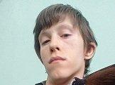 Григорий, 28 лет, Улан-Удэ, Россия