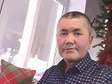 Хаким, 45 лет, Москва, Россия