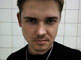 Илья, 27 лет, Владимир, Россия