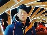 Сардор, 21 год, Уссурийск, Россия