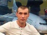 Есин, 43 года, Санкт-Петербург, Россия