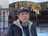 Максим, 50 лет, Ессентуки, Россия