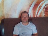 Виталий, 40 лет, Ермаковское, Россия