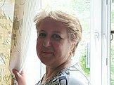 Ирина, 56 лет, Санкт-Петербург, Россия