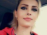 Инна, 43 года, Петровск-Забайкальский, Россия