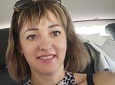 Ольга, 43 года, Степногорск, Казахстан