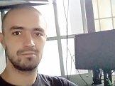 Илья, 31 год, Харьков, Украина