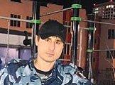 Евгений, 32 года, Междуреченск, Россия