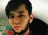 Тимур, 24 года, Санкт-Петербург, Россия
