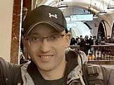 Сергей из Луганска знакомится для серьёзных отношений