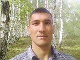 Хикмат, 31 год, Иркутск, Россия