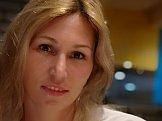Taisia из Краснодара знакомится для серьёзных отношений