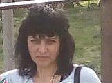 Фатима, 52 года, Узловая, Россия