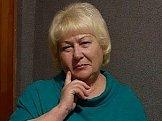 Нинуля, 65 лет, Могилёв, Беларусь