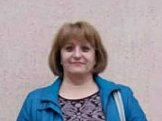 Галина, 60 лет, Ахтубинск, Россия