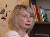 Ирина, 51 год, Санкт-Петербург, Россия