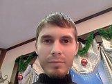 Александр, 27 лет, Мариуполь, Украина