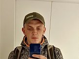Антон, 27 лет, Харьков, Украина