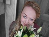 Лариса, 45 лет, Иваново, Россия