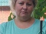 Наталья, 42 года, Железногорск, Россия