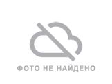 Света, 43 года, Краснодар, Россия