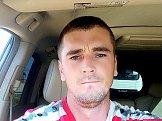 Osadhuc, 35 лет, Хмельницкий, Украина