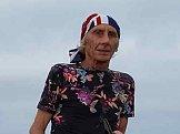 Grzegorz, 70 лет, Брадфорд, Великобритания