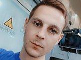 Григорий, 33 года, Новочеркасск, Россия