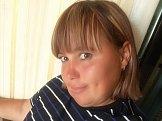 Елена, 39 лет, Петропавловск, Казахстан