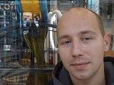 Игорь, 32 года, Харьков, Украина