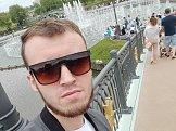 Игорь из Москвы знакомится для серьёзных отношений