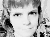 Ольга, 41 год, Кострома, Россия