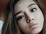 Александра, 19 лет, Саранск, Россия