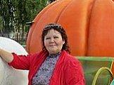 Светлана, 56 лет, Нижнекамск, Россия