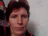 Алла, 37 лет, Новосибирск, Россия