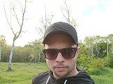 Олександр, 29 лет, Киев, Украина