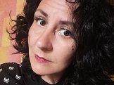 Мария, 38 лет, Тверь, Россия